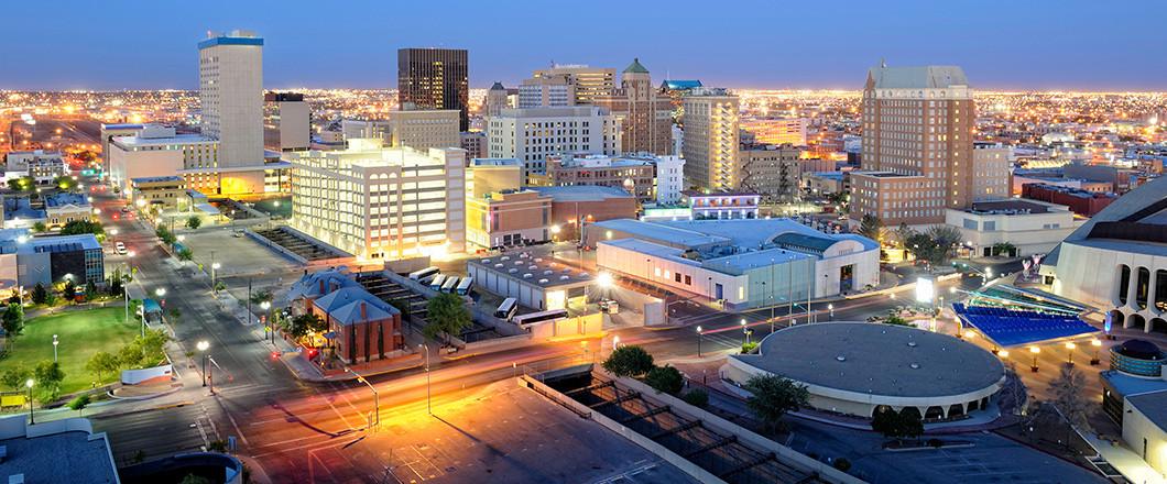 Best Divorce Attorney In El Paso Texas